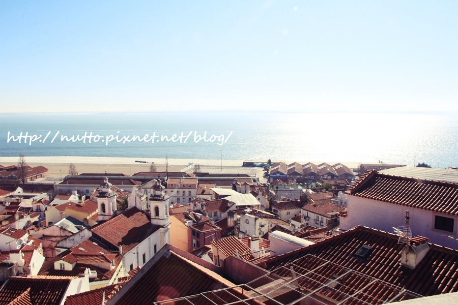 Lisboa_11.JPG