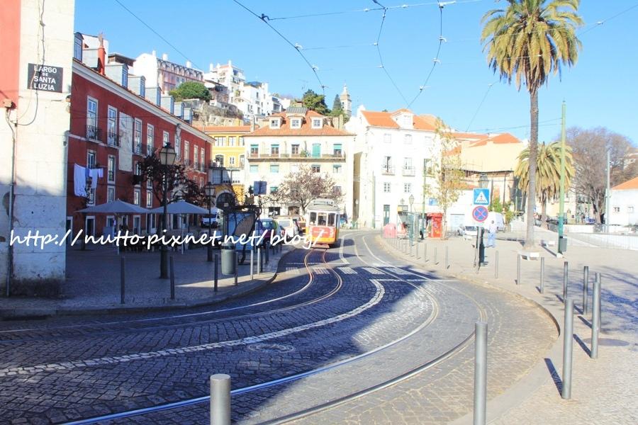 Lisboa_13.JPG