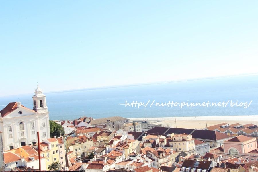 Lisboa_12.JPG