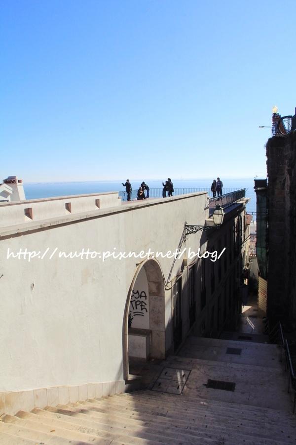 Lisboa_14.JPG