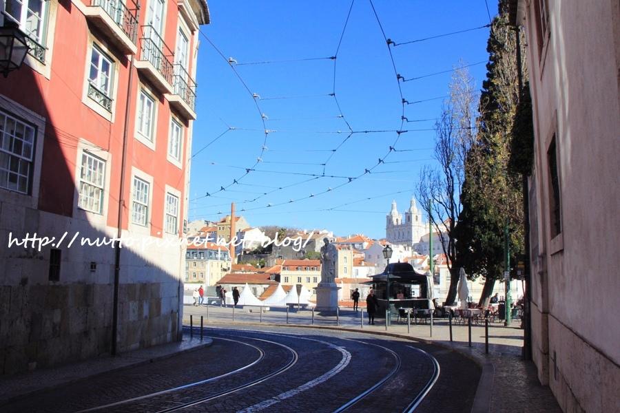 Lisboa_15.JPG