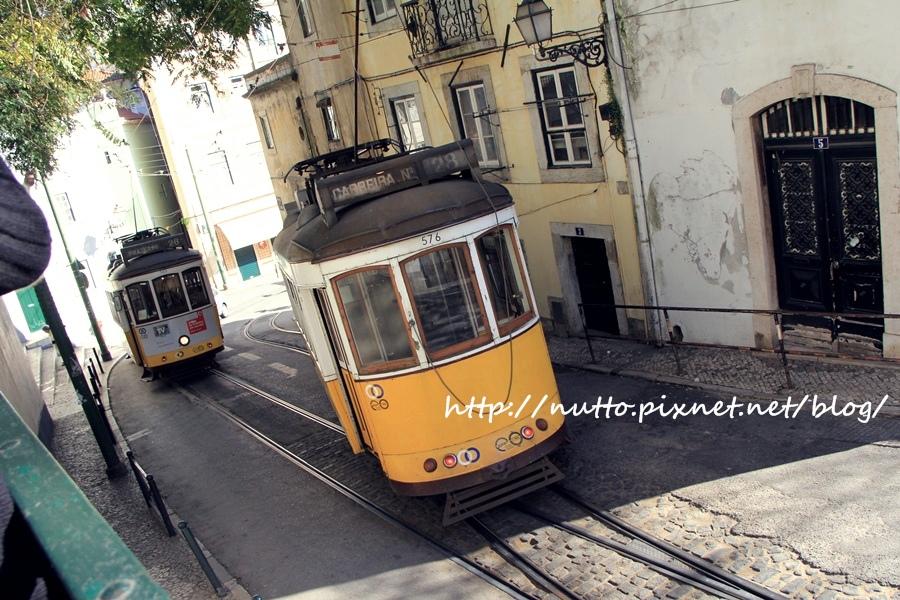 Lisboa_17.JPG
