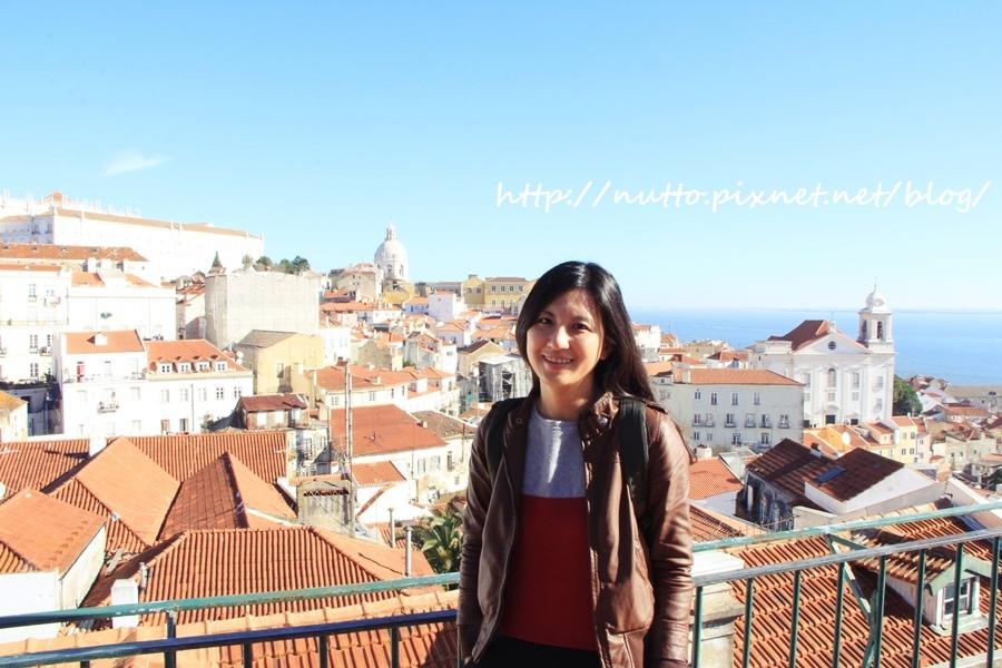 Lisboa_16.JPG