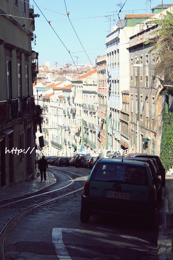 Lisboa_19.JPG