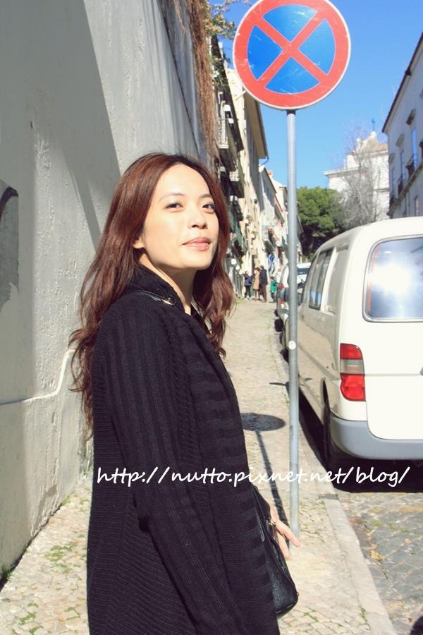 Lisboa_20.JPG