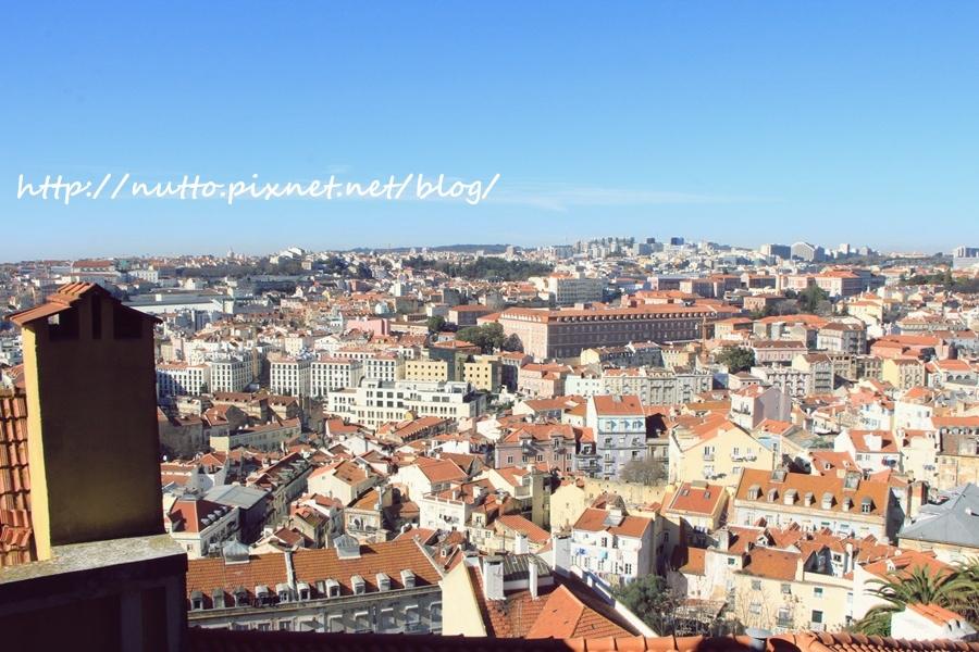 Lisboa_21.JPG