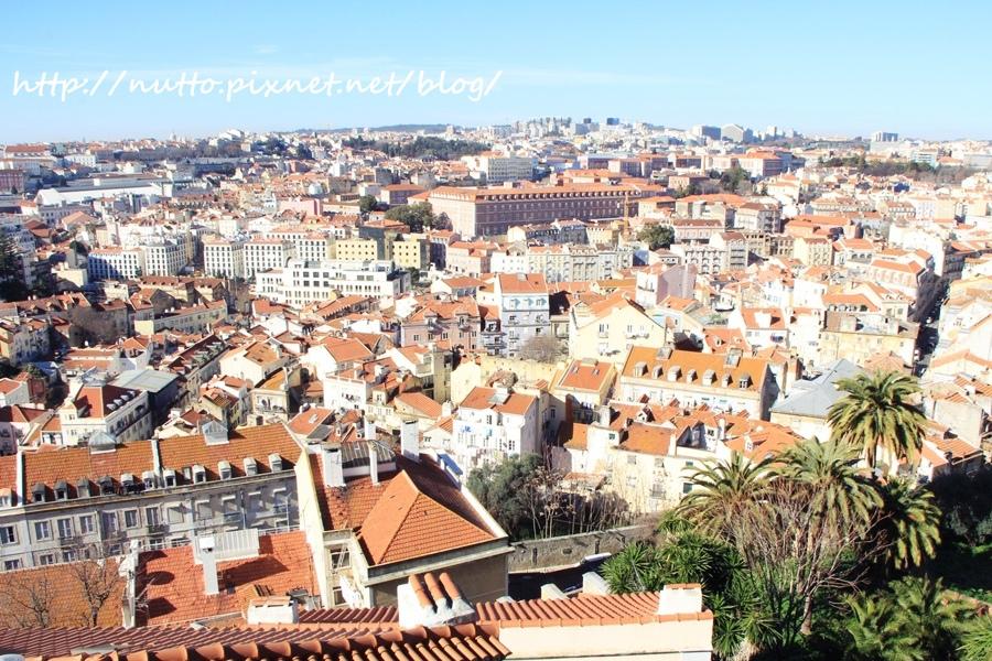 Lisboa_22.JPG