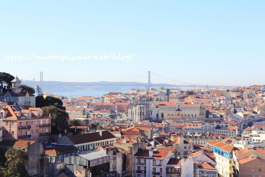 Lisboa_24.JPG