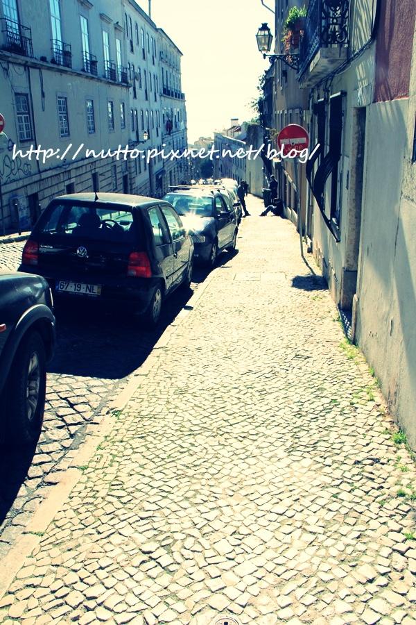 Lisboa_26.JPG