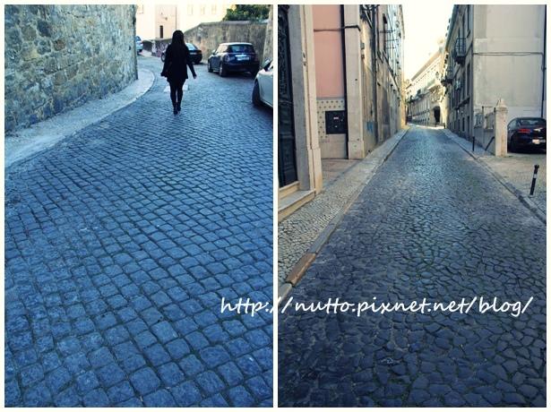 Lisboa_27.JPG
