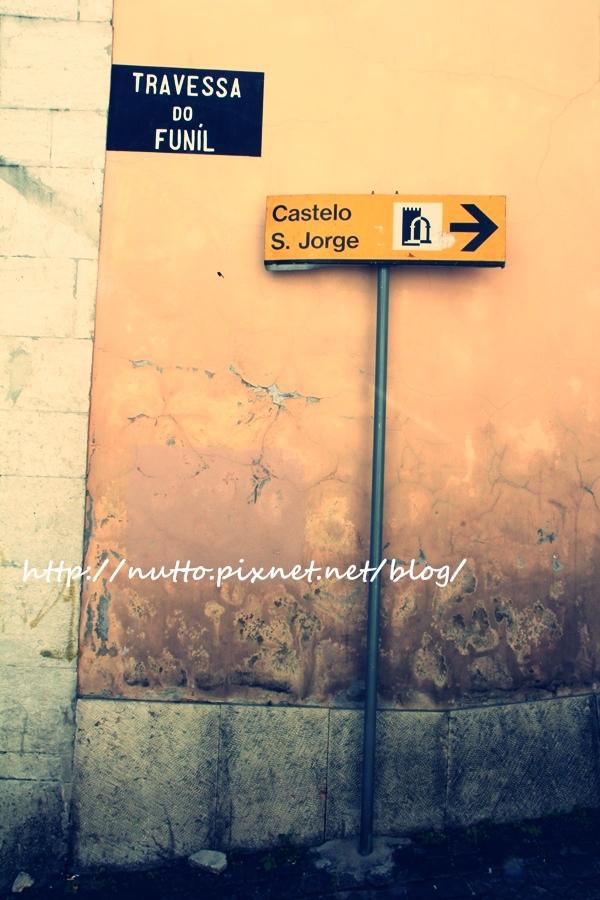 Lisboa_30.JPG