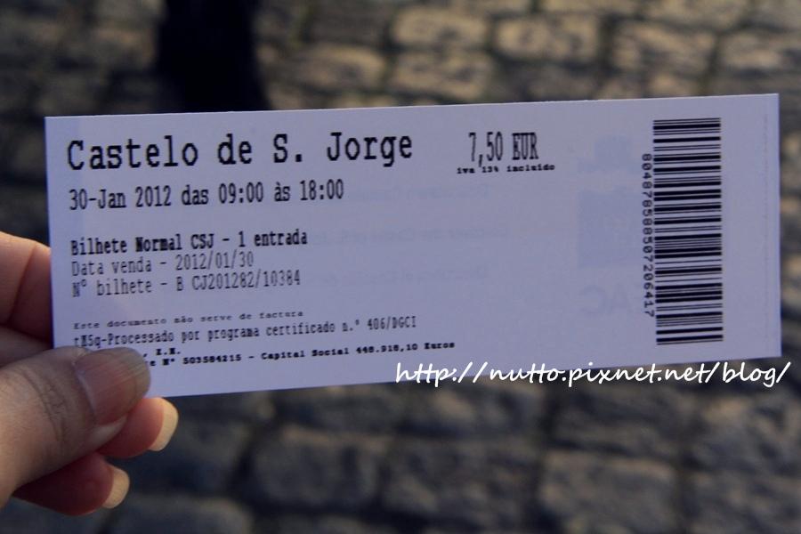 Lisboa_34.JPG