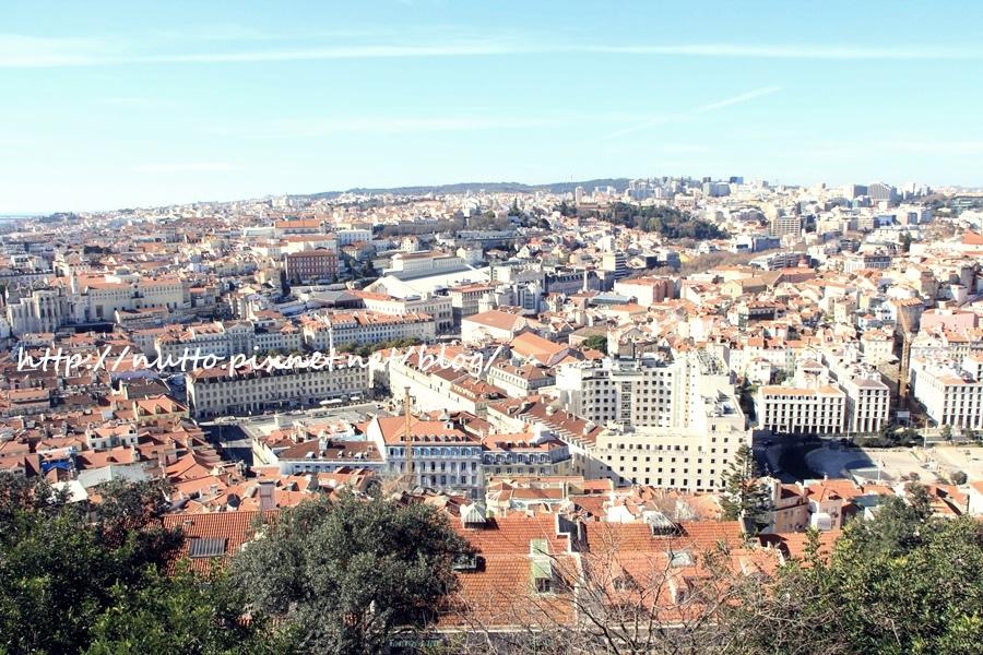 Lisboa_35.JPG