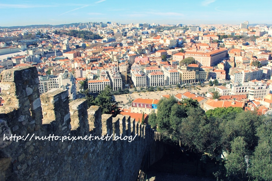 Lisboa_39.JPG