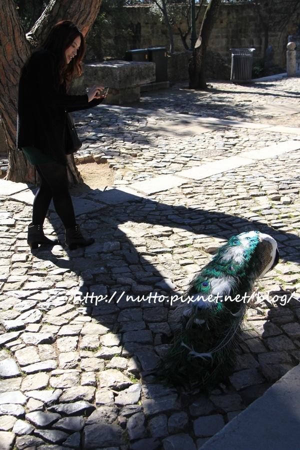 Lisboa_42.JPG