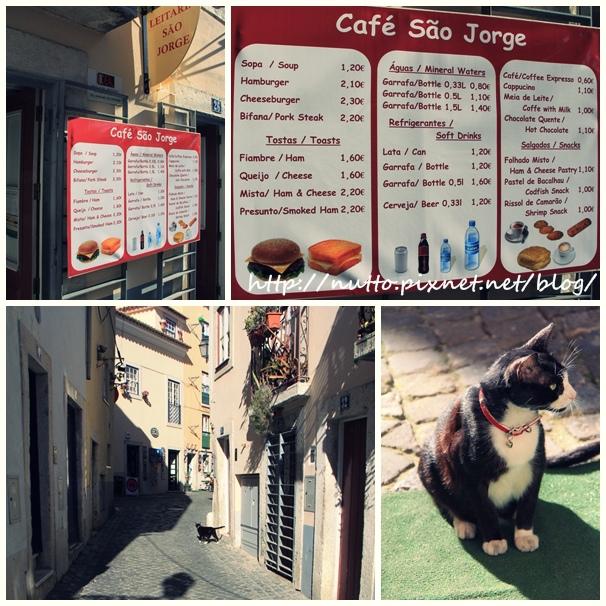 Lisboa_46.JPG