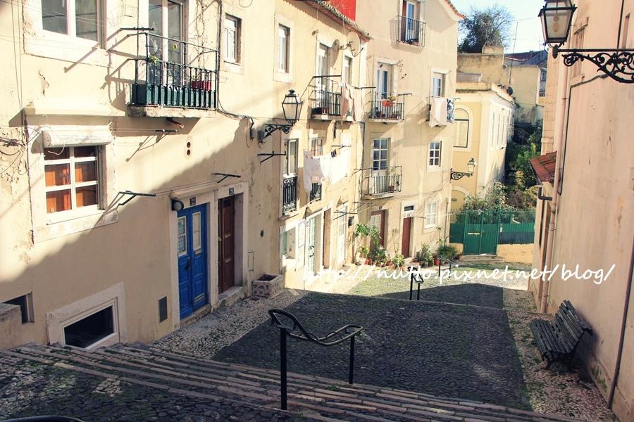 Lisboa_47.JPG