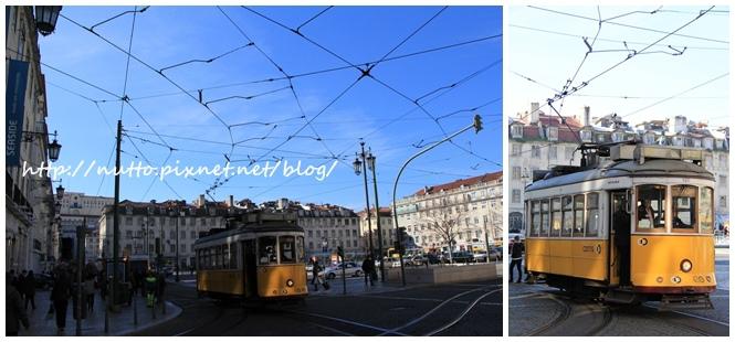 Lisboa_48.JPG