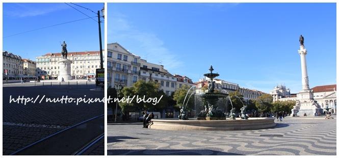 Lisboa_49.JPG