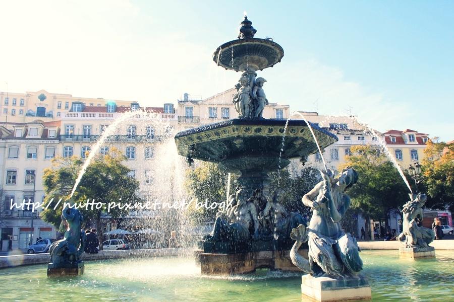 Lisboa_50.JPG