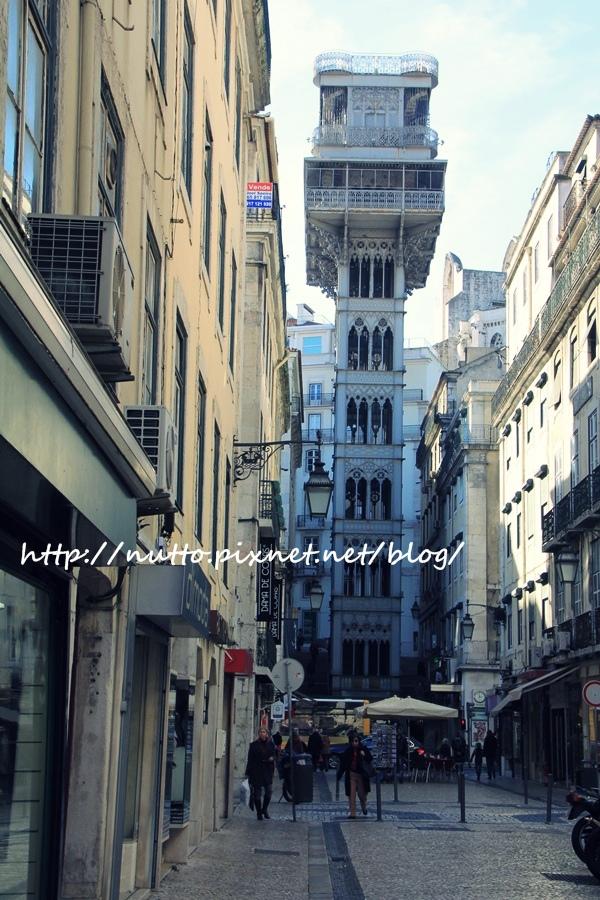 Lisboa_51.JPG