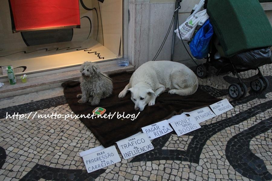 Lisboa_52.JPG