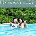 2008_Boracay_01.JPG