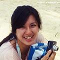 2008_Boracay_04.JPG
