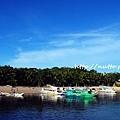 2008_Boracay_06.JPG