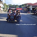 2008_Boracay_27.JPG