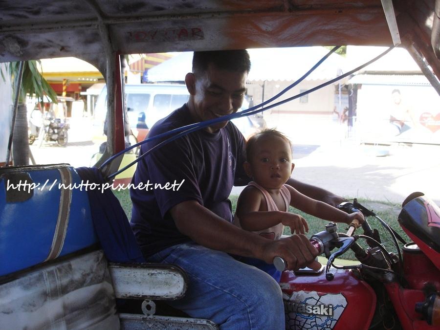 2008_Boracay_28.JPG