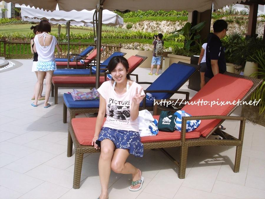 2008_Boracay_29.JPG