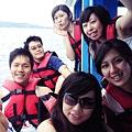 2008_Boracay_31.JPG