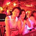 2008_Boracay_45.JPG