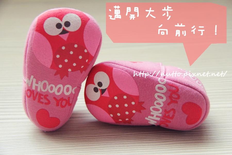 blog_20140723_01