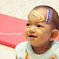 blog_20140723_05