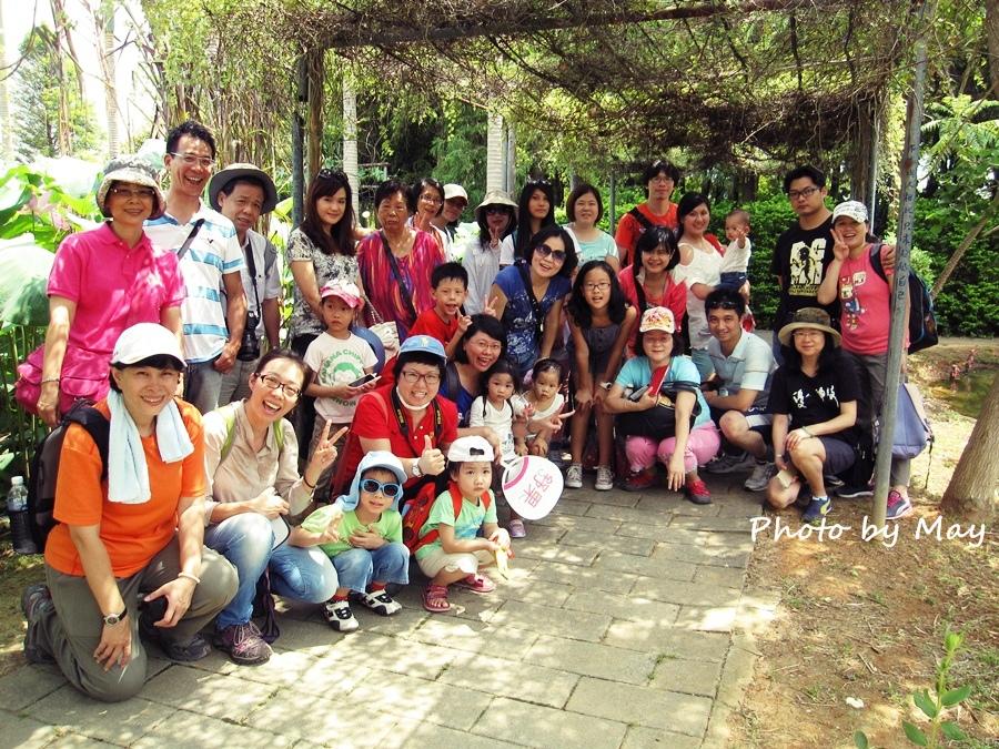 blog_20140719_15.JPG