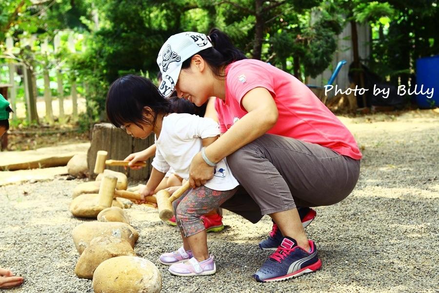 blog_20140719_32.JPG