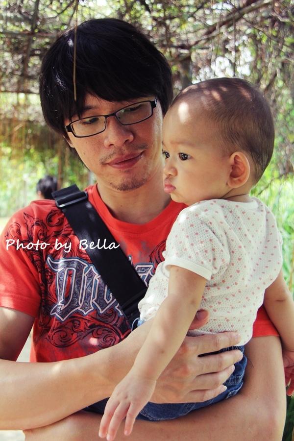 blog_20140719_43.JPG
