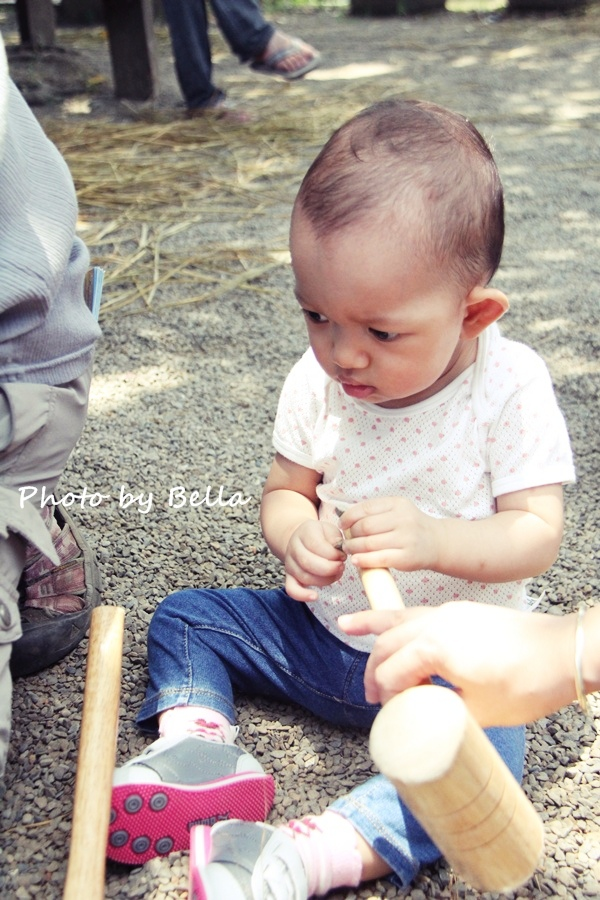 blog_20140719_48.JPG