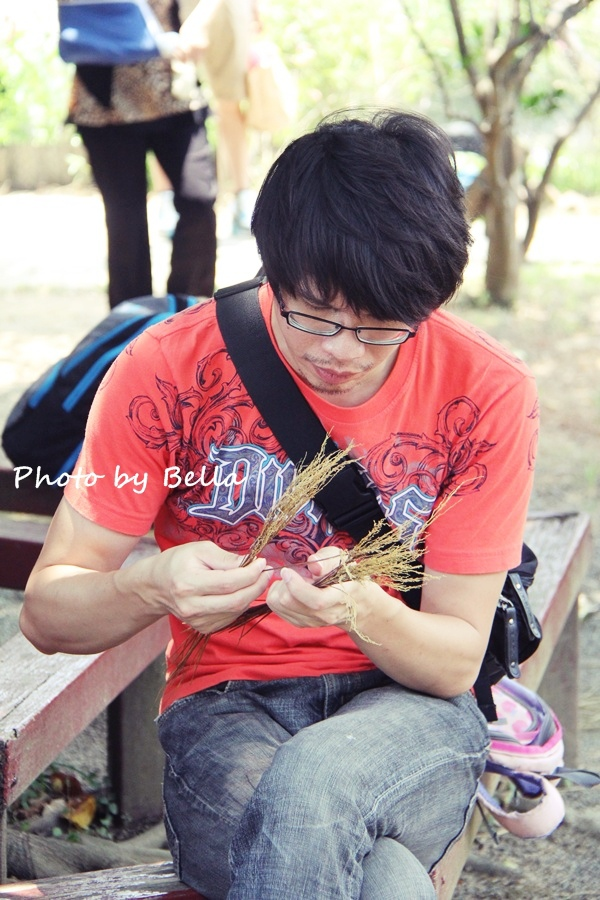 blog_20140719_49.JPG