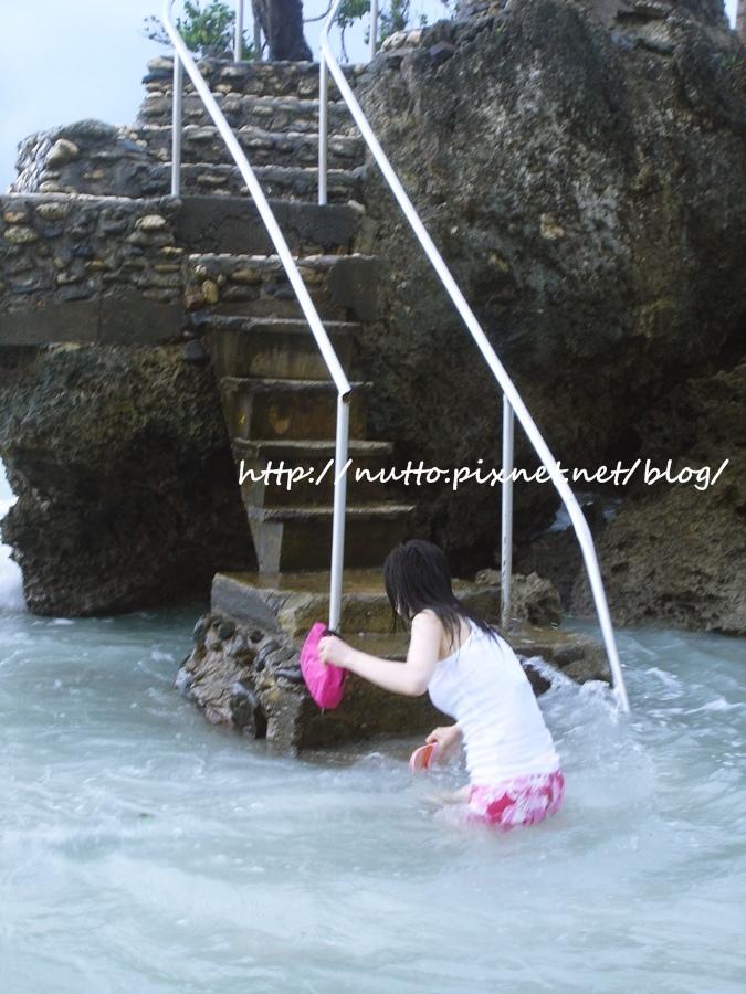 blog_after_24