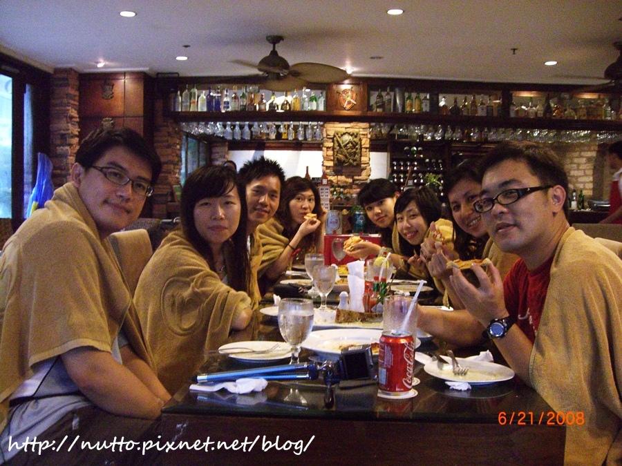 blog_after_42