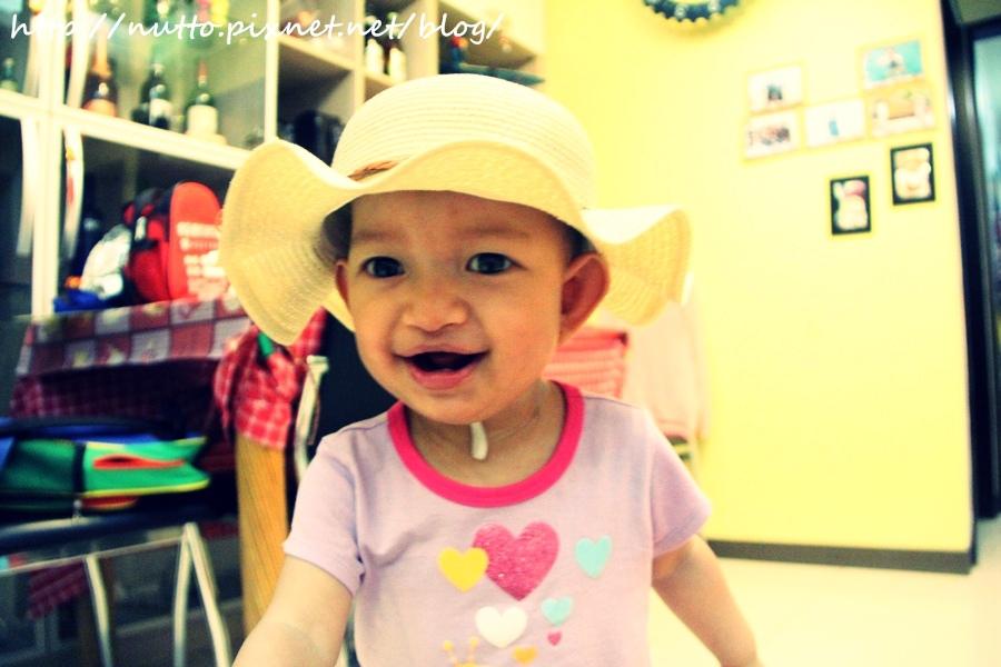 blog_14m_01