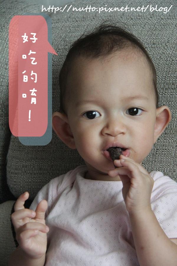 blog_14m_08
