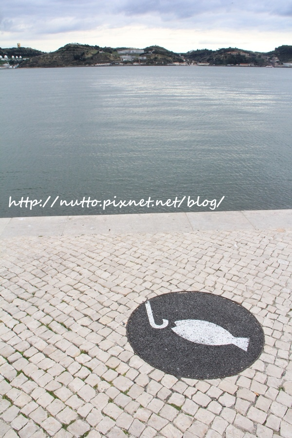 blog_56