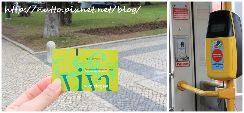 blog_72