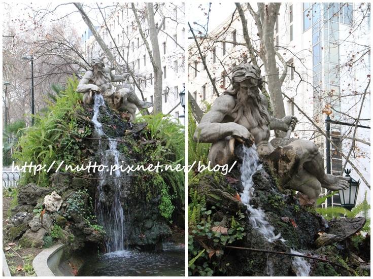 blog_76
