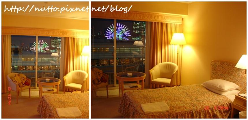 blog_05.jpg