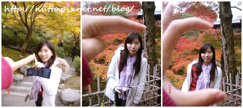 blog_27.jpg